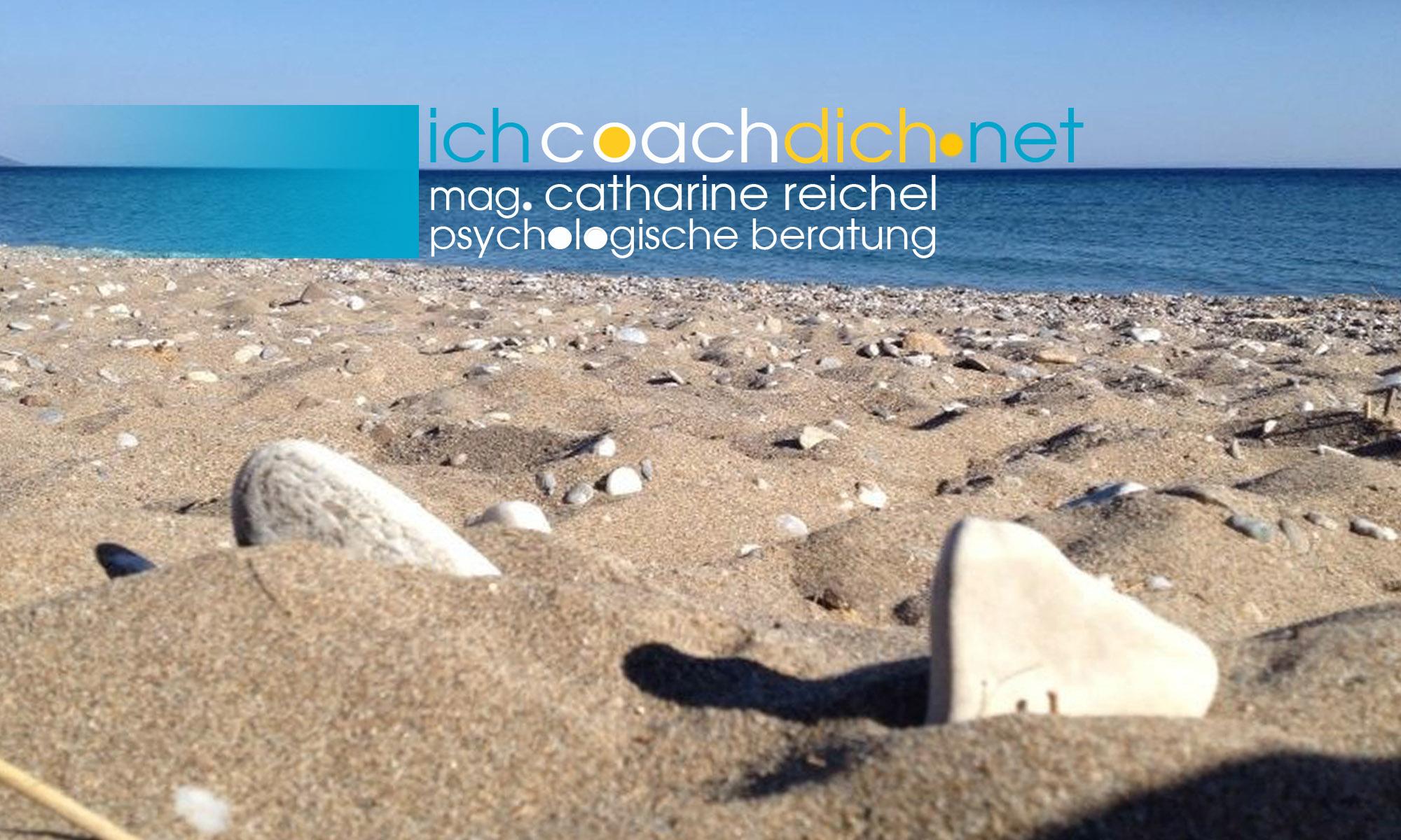 Mag. Catharine Reichel